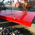 Weighbridge, Weighbridge Manufacturer, Weighbridge Manufacturers, Weighbridges, Mobile Weighbridge, Best Weighbridges