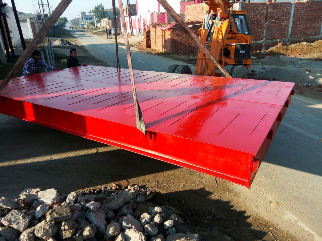 Weighbridge, Weighbridge Manufacturer, Weighbridge Manufacturers, Weighbridges, Mobile Weighbridge, Best Weighbridges