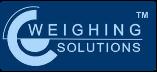 Weighbridge, Mobile Weighbridge, Mobile Weighbridge Exporters, Mobile Weighbridge Manufacture, Electronic Weighbridge, Weighbridge exporters, Weighbridge suppliers, weighbridge exporters from India, mobile weighbridge suppliers