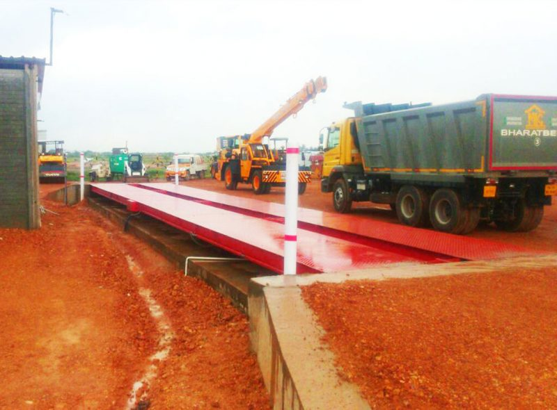 Weighbridge, Mobile Weighbridge, Mobile Weighbridge Exporters, Mobile Weighbridge Manufacture, Electronic Weighbridge, Weighbridge exporters, Weighbridge suppliers, weighbridge exporters from India, mobile weighbridge suppliers